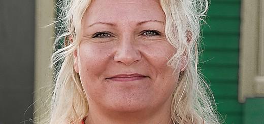 Annika Onttonen, Plan och miljönämnden, KS
