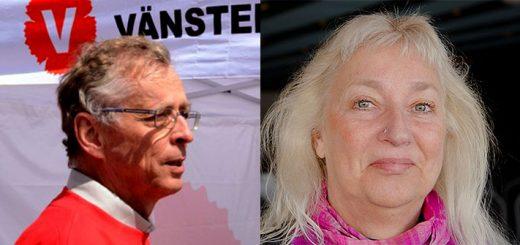 Anders och Kerstin